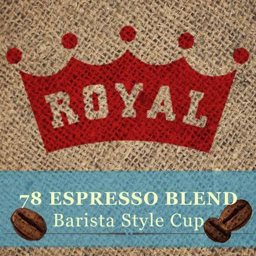 78espresso