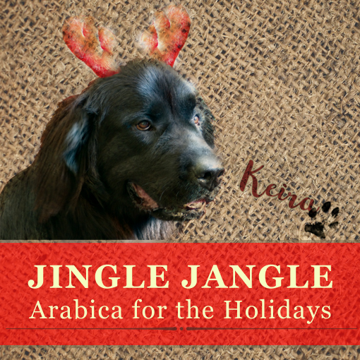 jingle-jangle